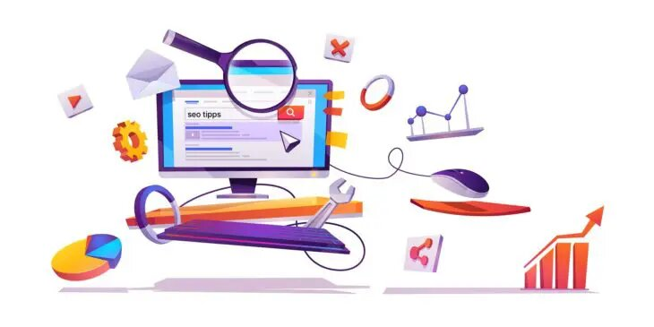 29 important SEO tips for 2021 that you should implement right away